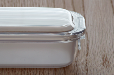 lunch_box_with_buckles_01