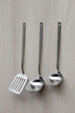 muji_kitchen_tools0000